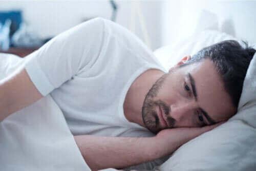 Behandeling en symptomen van aboulie