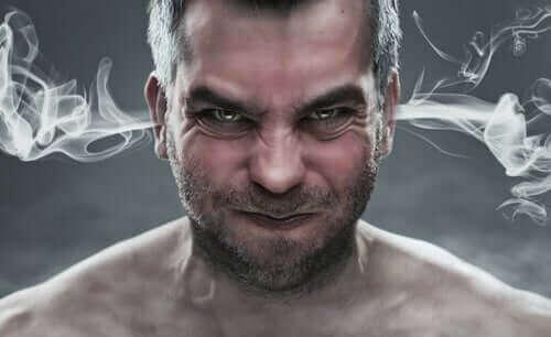 Hoe je je woede kunt beheersen