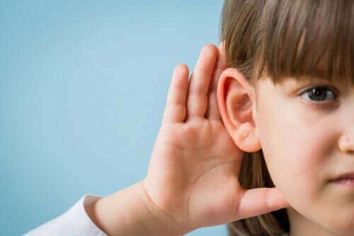 Volgens KNO-artsen kan een op de tien mensen hun gehoor verliezen