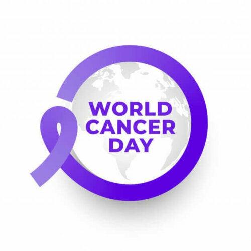 Wereldkankerdag: de laatste ontwikkelingen