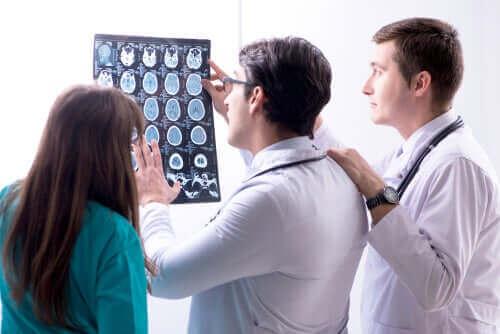 Nieuwe behandelingsopties voor multiple sclerose