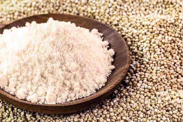 Wat is quinoa en hoe maak je quinoabrood