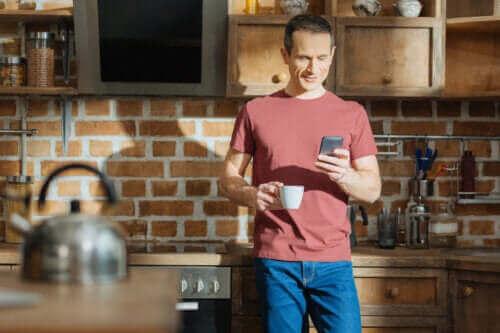10 dingen om te doen voor het ontbijt