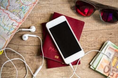 12 tips om veilig te blijven tijdens het reizen in het buitenland