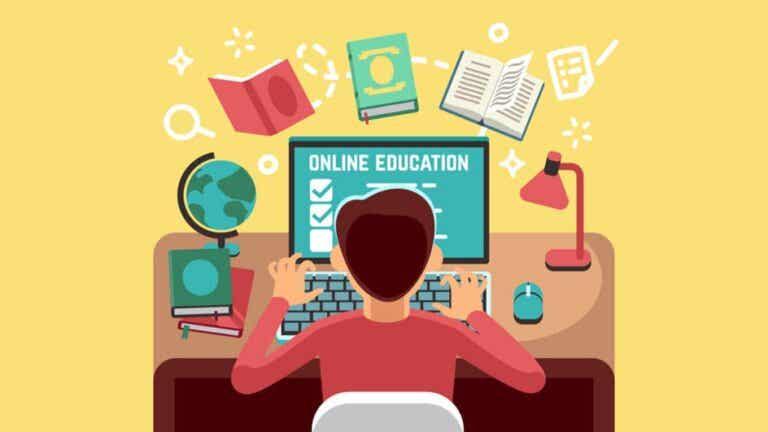 De voor- en nadelen van virtueel onderwijs