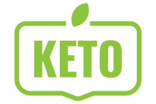 Mensen die het keto-dieet volgen nemen varkenszwoerd vaak op in hun voedingsplan