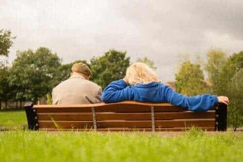 Vrouwen zijn meer sedentair na hun pensioen, blijkt uit onderzoek