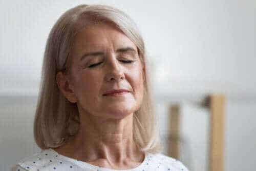 Wat is vestibulaire stimulatie?