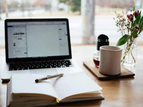 10 belangrijkste beslissingen in het leven zoals over een eventuele studie